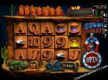 online spielautomat Grand Liberty Slotland