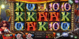online spielautomat Gypsy Rose Betsoft