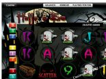 online spielautomat Hallows Eve Omega Gaming