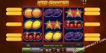 online spielautomat Hot Chance Novomatic