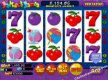 online spielautomat Jackpot Jamba Betsoft