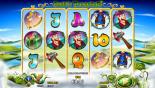 online spielautomat Jack's Beanstalk NextGen