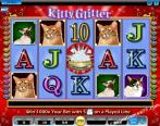 online spielautomat Kitty Glitter IGT Interactive