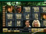online spielautomat Kong The Eighth Wonder Of The World Playtech