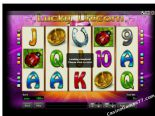 online spielautomat Lucky Unicorn Kaya Gaming