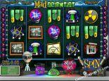 online spielautomat Mad Scientist Betsoft