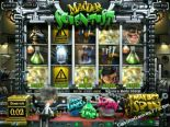 online spielautomat Madder Scientist Betsoft