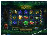 online spielautomat Magic Pot Viaden Gaming
