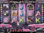 online spielautomat Magical Unicorn iSoftBet