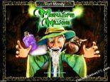 online spielautomat Merlin's Millions SuperBet SkillOnNet
