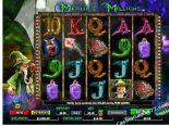 online spielautomat Merlin's Millions SuperBet NextGen