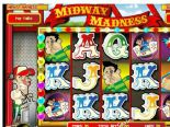 online spielautomat Midway Madness Rival