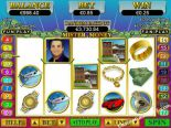 online spielautomat Mister Money RealTimeGaming