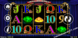 online spielautomat Mona Lisa Jewels iSoftBet