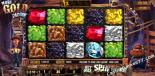 online spielautomat More Gold Diggin Betsoft