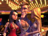 online spielautomat Mr. Vegas Betsoft