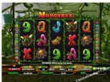 online spielautomat Munchers NextGen