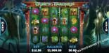 online spielautomat Mystic Monkeys Genesis Gaming