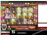 online spielautomat Opera Night Rival