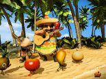online spielautomat Paco and the Popping Peppers Betsoft