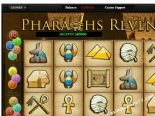 online spielautomat Pharaohs Revenge Pipeline49