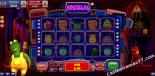 online spielautomat Pipezillas GamesOS