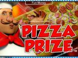 online spielautomat Pizza Prize SkillOnNet