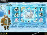 online spielautomat Polar Tale GamesOS
