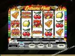 online spielautomat Retro Reels - Extreme Heat Quickfire