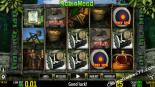 online spielautomat Robin Hood World Match