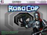 online spielautomat Robocop Fremantle Media