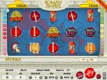 online spielautomat Roman Empire Wirex Games