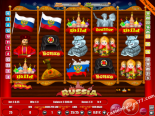 online spielautomat Russia Wirex Games