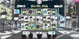 online spielautomat She/He_club MrSlotty