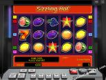 online spielautomat Sizzling Hot Novoline