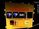 online spielautomat Slot-O-Matic Slotland