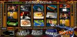 online spielautomat Slotfather Jackpot Betsoft