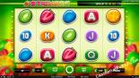 online spielautomat Stickers NetEnt