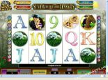 online spielautomat Sunday Afternoon Classics CryptoLogic