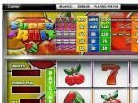 online spielautomat Super Fruit Omega Gaming