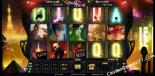 online spielautomat Super Lady Luck iSoftBet