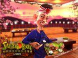 online spielautomat Sushi Bar Betsoft