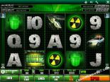 online spielautomat The Incredible Hulk 50 Lines Playtech