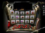 online spielautomat The Reel De Luxe Slotland