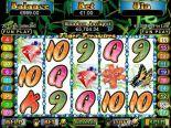 online spielautomat Tiger Treasures RealTimeGaming