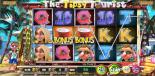 online spielautomat Tipsy Tourist Betsoft