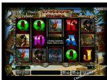 online spielautomat Treasure Island Kaya Gaming