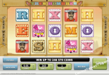 online spielautomat Tres Hombres OMI Gaming