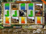 online spielautomat Triassic Wirex Games