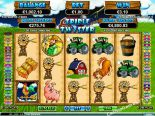 online spielautomat Triple Twister RealTimeGaming